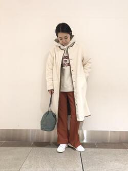 [Sonny Label ラスカ茅ヶ崎店][natsuha]