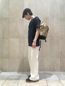 [URBAN RESEARCH Sonny Label  グランエミオ所沢店][TOGUCHI]