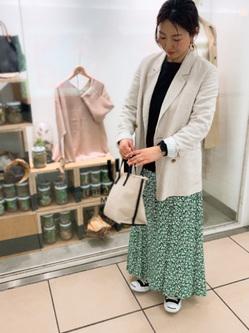 [UR MAKE STORE Echika池袋店][yanahi]