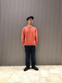 [永井 俊]