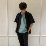 Sakai Ryusei