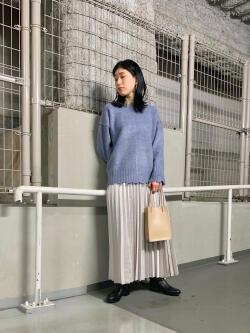 [KBF+ アルビ大阪店][田口 斐貴]