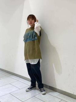 [KBF 広島パルコ店][とみー]