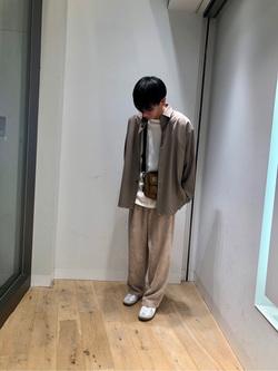 [久保 剛志]