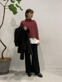[SENSE OF PLACE イオンモール大高店][mana]