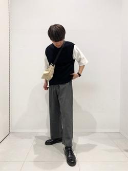 [飯田 直史]