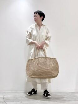 [かぐれ ジョイナス横浜店][ごのい]