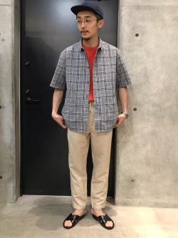 [武廣 雄暉]