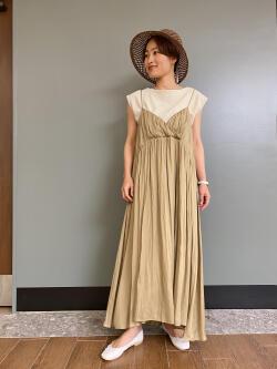 [山田 未桜]