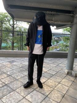 [杉江 杏太]