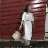 亀井 咲希