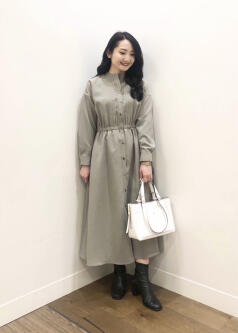 [URBAN RESEARCH Store 東京スカイツリータウン・ソラマチ店][marina]