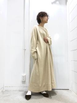 [西上 明日香]