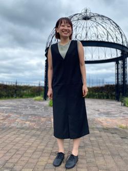 [warehouse 神戸三田プレミアムアウトレット店][こじこじ]