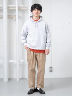[ware house オフィス][上田 篤]
