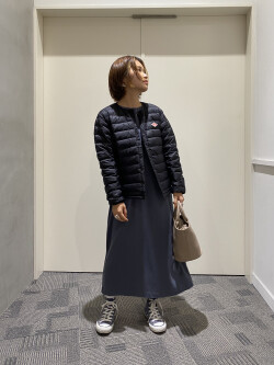 [佐々木 絵毬]