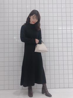 [吉田 未愛]