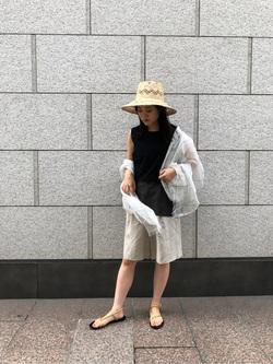 [URBAN RESEARCH ルミネ有楽町店][bachiko]