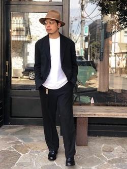 [松山陽一朗]