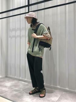 [佐藤 祐哉]