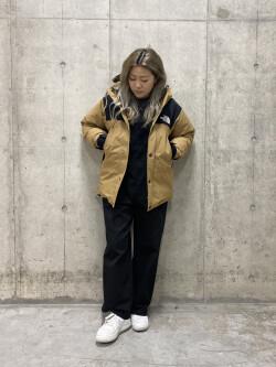 [Sonny Label 錦糸町パルコ店][ANNA]
