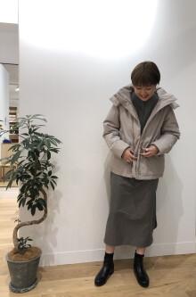 [DOORS ららぽーと豊州店][ふるやま]
