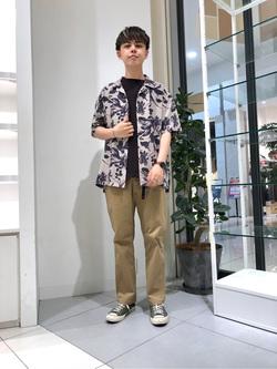 [菅田 航大]