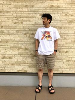 [UR Make Store 軽井沢・プリンスショッピングプラザ店][ueno]