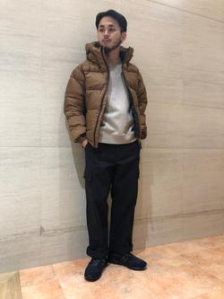 [西村 政宗]