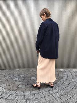 [木下 亜由美]