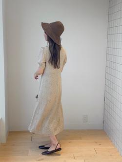 [SENSE OF PLACE ピオレ明石店][Momona]
