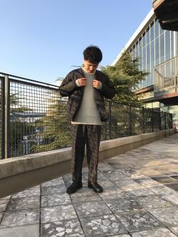 [米倉 祐介]