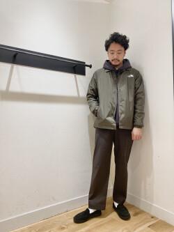 [永田 悠]