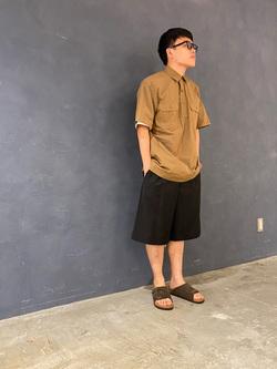[DOORS ペリエ千葉店][中野 昴]