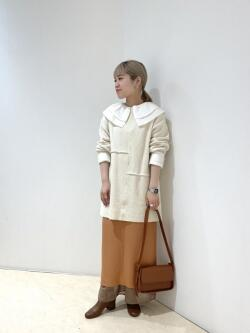 [KBF ルミネ大宮店][a-min]