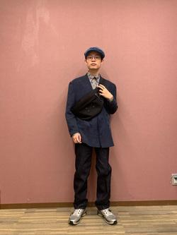 [URBAN RESEARCH 神南店][tko]