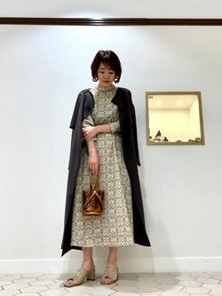 [KBF+ ルミネ有楽町店][mio]