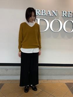 [DOORS イクスピアリ店][okamoto ]
