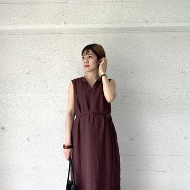 tokumasu