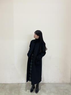 [URBAN RESEARCH Store イオンレイクタウンmori店][すっぴー]