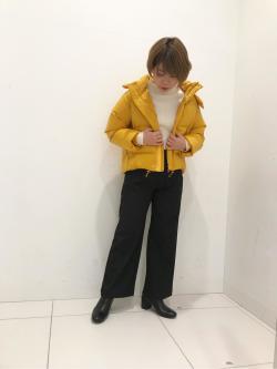 [fujiwara ]