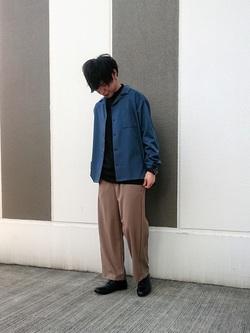 [Kobayashi]