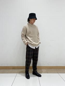 [SENSE OF PLACE グランツリー武蔵小杉店][Higashide]