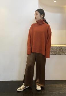 [DOORS オフィス][武谷 優子]