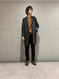 [三木 琢磨]