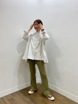 [道見 朱夏]