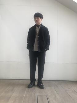 [warehouse 三井アウトレットパーク横浜ベイサイド店][タイキ]