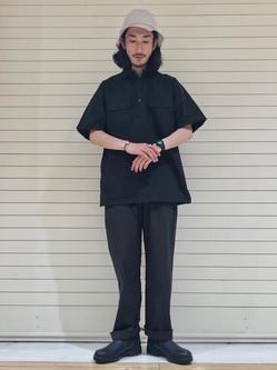 [岡本 崇宏]
