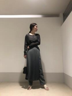 [KBF+ あべのsolaha店][yuukoko]