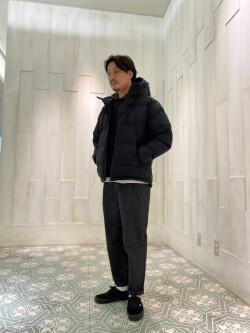 [DOORS MARK IS みなとみらい店][Tsubaki]